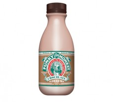 Norco Funky Monkey Flavoured Milk 500mL Range