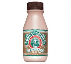 Norco Funky Monkey Flavoured Milk 300mL Range