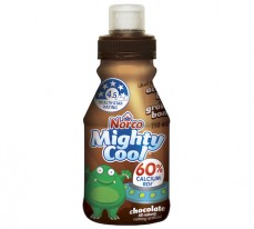 Norco Mighty Cool Flavoured Milk