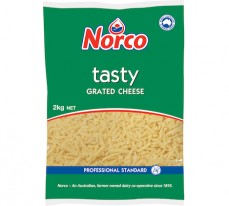 Norco Tasty Cheese