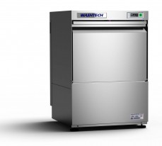 Washtech Undercounter dishwasher