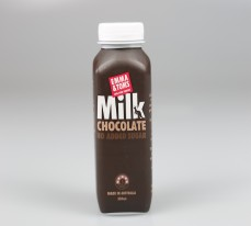 350mL Flavoured Milk