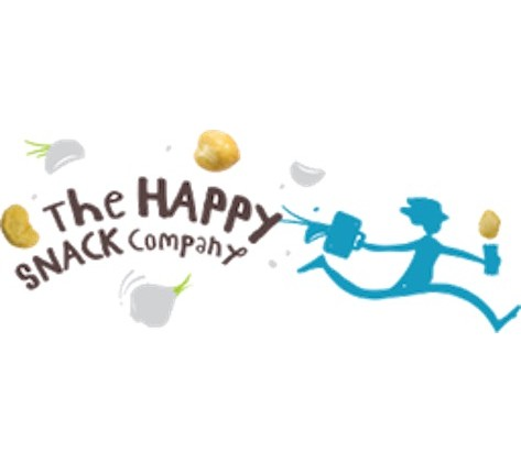The Happy Snack Company