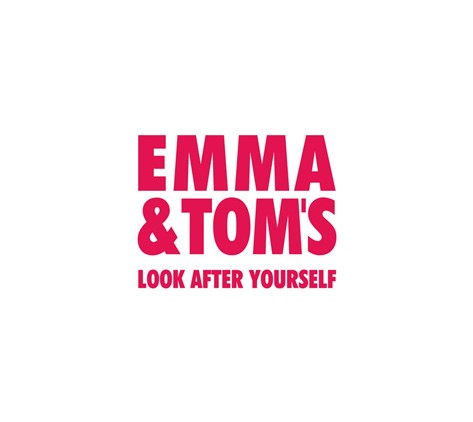 Emma & Tom Foods Pty Ltd